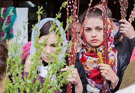 ВК Пресс: Чтобы поговорить о православной вере, на Кубань съедется молодежь юга России