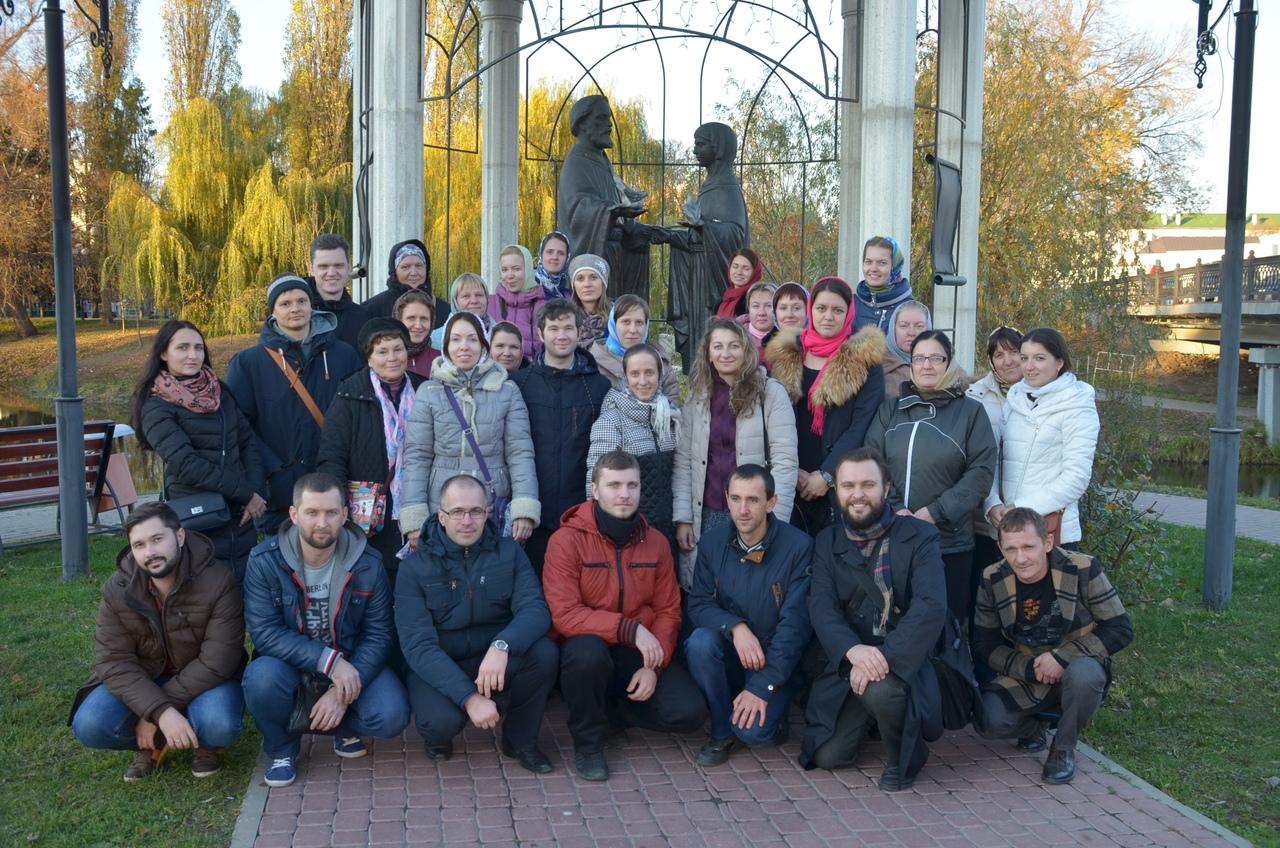 Воронежская епархия